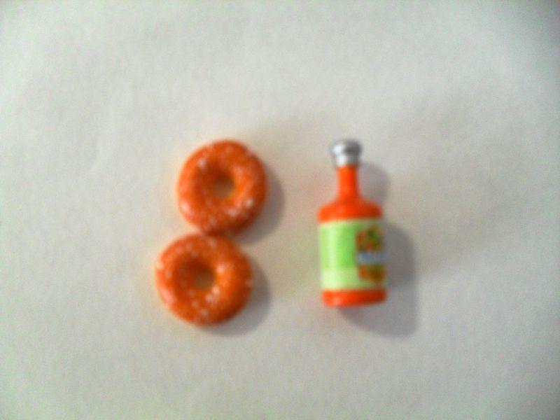 Present from Zali (2)