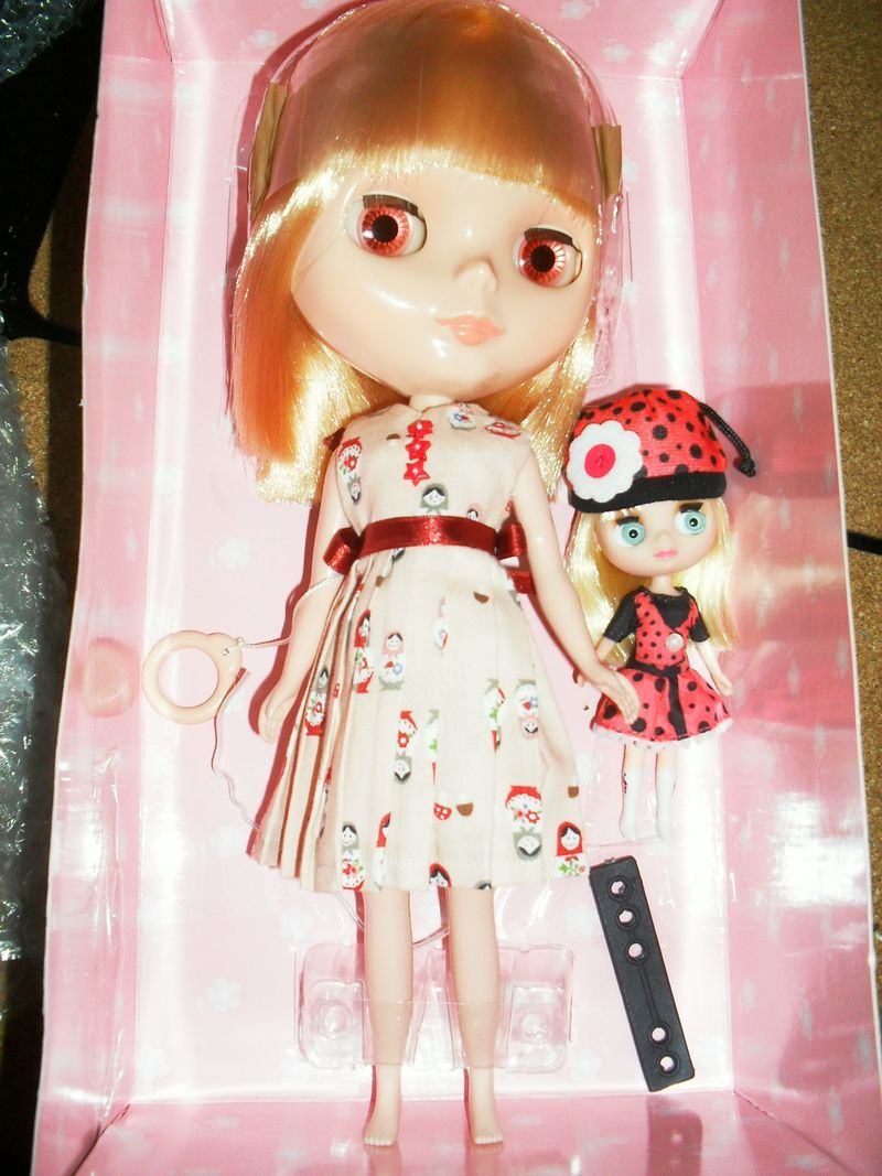 Abagail+lps blythe
